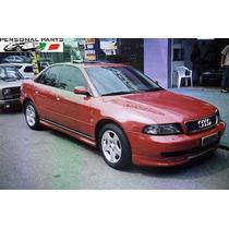 Spoiler Dianteiro Audi A4 94 95 96 97 98