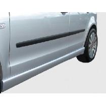 Spolier Lateral Top-flex Polo Hatch 02/05 4 Portas Tgpoli