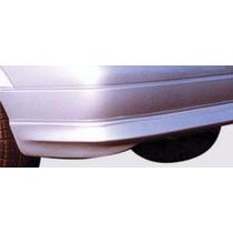 Spoiler Traseiro Astra Hatch 1999 A 2002 Tgpoli