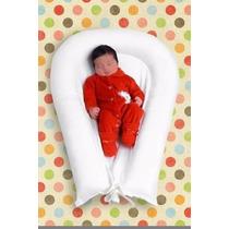Ninho Para Bebes Dormir