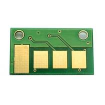 Chip Samsung Preto Mlt-d101s   Ml2165   Ml2165w   Scx3405w