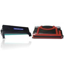 Fotocondutor Lexmark 12026xw Toner 12018sl Compativel E120