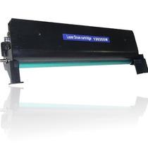Kit Fotocondutor Lexmark E120 Compativel 12026xw 100% Novo