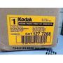 Kit Ribon E Papel Kodak 8800 Imprime 200 Fotos 20 X 25