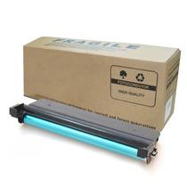 Fotocondutor Cartucho De Cilindro Lexmark Compativel E120 E1
