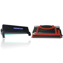 Kit Fotocondutor Toner Lexmark E120 12018sl 12026xw Novo