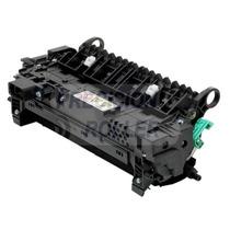 Kit Manutenção Impressora 5200 Ricoh