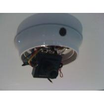 Instalação E Manutenção Câmeras Segurança Ki