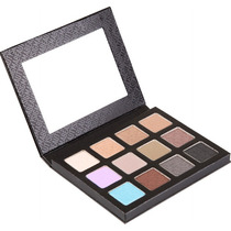 Sigma Born To Be Collection Paleta- Ed Limitada + Brinde