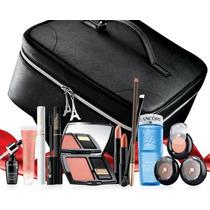 Beauty Sensation Lancôme Kit Completo Maquiagem Frete Grátis