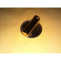 Conjunto Porta Baton / Espelho - New York