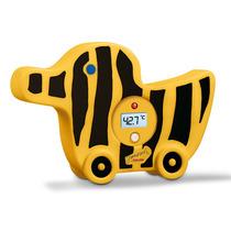 Termômetro Digital Para Banheira De Bebê Beurer Jby08