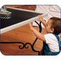 Protetor Para Bebê Contra Moveis E Quinas Prince Lionheart P