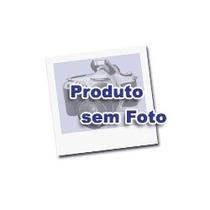 Kit Teclado E Mouse Sem Fio C3tech K-w600bk Preto