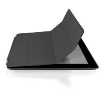 Case Multilaser Bo217 P/ Tablet Multilaser 7