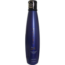 Aneethun Linha A Shampoo Silicone Tutano E Queratina 250ml