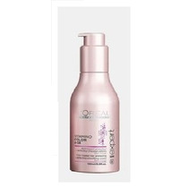 Creme De Pentear- Leave In Loreal Vitamino Color Aox 150ml