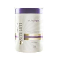Regulador De Força Osmium 1 Kg Nutra Hair