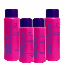 Shampoo E Condicionador500ml+mascara 250gr +laenvin 250 Gr
