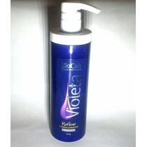 Matizador Biocale 500ml ** Lançamento, Nova Embalagem **