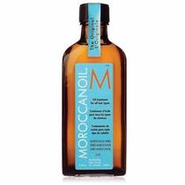 Moroccanoil Oil Treatment Óleo Tratamento 100ml