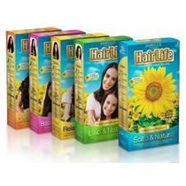 Alisante Hair Life Tutano ( Kit 03 Unidades)