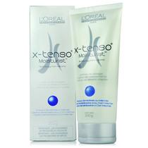 Loreal X-tenso Moisturist - Creme De Relaxamento - 200g