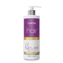 Máscara Argilosa 500g - Therapy Hair Recovery