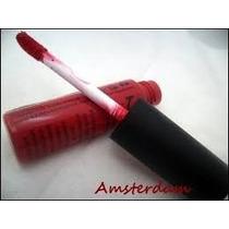 Batom Líquido Nyx Matte - Soft Lip Cream - Original!!!!