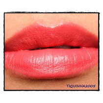 Mac Batom Lady At Play Tropical Taboo Limitado Original