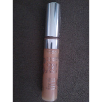 Gloss Importado Loreal Colour Juice Sheer Pink Destiny