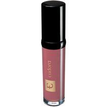 Eudora Desirable Lips Gloss Labial Sensual Rose 6,2 Ml