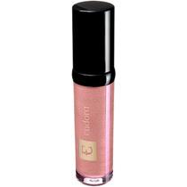 Eudora Desirable Lips Gloss Labial Peach Shine 6,2 Ml
