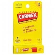 Carmex Protetor Labia Sabor Original , Já Em Recife