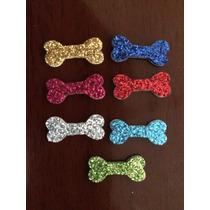 120 Adesivo Pet Shop Eva C/ Glitter Gatos E Cães