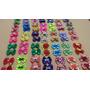 100 Laços Pet Shop - Edição Luxo