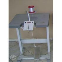 Máquina De Laços Elastic Pirógrafo Mil Reais Em Produtos Par