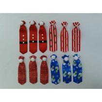 30 Gravatas Pet Shop ( Natal ) `` Pronta Entrega ´´