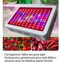 Led Grow Ligth 300 Hidroponia