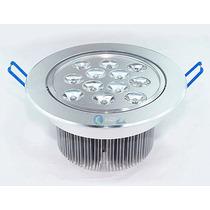 Kit Spot Led 12w Super Led Lampada Direcionável-completo
