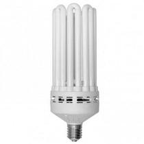 Lampada Fluorescente 135w Equ. 530w E40 127v Promoção!