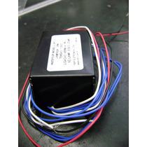 Inversor (reator 12v) Lampada Fluorescente 30w Kbr