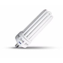 Lampada Fluorescente 135w Flc 127v