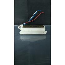 Reator Magnético Convencional 1 X 18w X 127v Philips