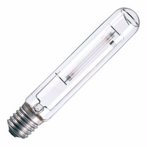 Lampada Vapor De Sodio Tubular E-40 250w Marca Avant