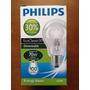 Lampada Halogena Philips Dimerizavel 70w