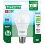 Lâmpada Led 11w 6500k Branco Frio Tkl1100 - Taschibra