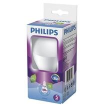 Lâmpada Led Bulb 13.5w=100w (branca) Bivolt Philips + Nfe