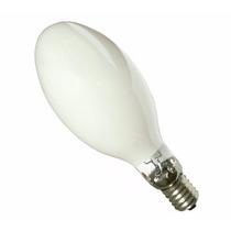 Lampada Vapor De Sodio Ovoide E-40 250w Marca Osram