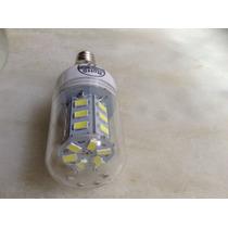 Lâmpada Led Bocal E12 110v 3w Pronta Entrega